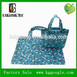 DESIGU bags woman china brand