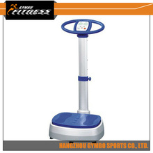 GB9218 Home useful TOP quality slimming vibration machine weight loss