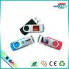 New!!High Quality 4gb usb flash drive 3.0 alibaba wholesale