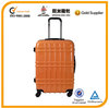 eminent suitcase, eminent travel luggage suitcase with retractable handles
