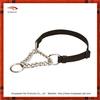 Nylon Chain Best Dog Training Collar