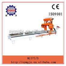 Wholesale High Quality horizontal band saw