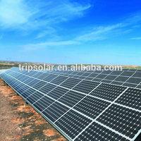 new-solar energy systems