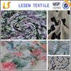 Shanghai Lesen Textile fashion chiffon blouses designs 2013