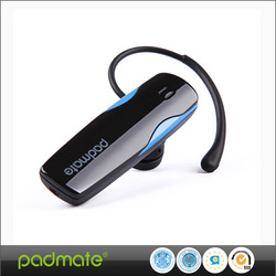 Radio Phone Accessory Wireless Communication Earpiece