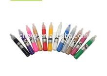 3D Drawing Color Nail Art Fine Tip Pen Design DIY Paint