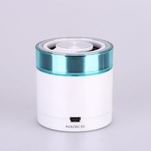 mini cd player dock station speaker dwarf speaker