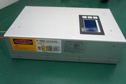 custom switching power supply