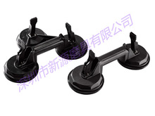 Xinyuan suction cup/suction plate for glass carrying