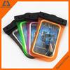 CHINA Manufacturer New Arrival FREE Sample OEM ODM smartphone waterproof bag
