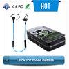 Wholesale shenzhen mobile phone bluetooth speaker speaker headset