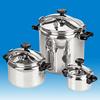 Hot Sale Electric Pressure Cooker With Etl/Cb/Ce Certificat