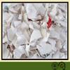 plastic raw material hdpe, hdpe film scrap, white hdpe milk bottles scrap