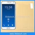 Los productos innovadores para la importación 9h 2.5d 0.33mm teléfono móvil de templado de vidrio protector de pantalla