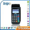 الصانع tps300 تعريف بطاقة نظام نقاط البيع