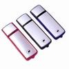 optional password protection usb flash drive
