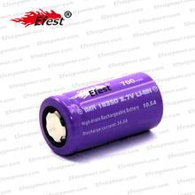 efest 18350 battery efest purple rechargeable high drain battery pk mnke 18350