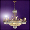 cheap lighting thailand chandelier lamp halogen lighting