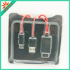 Use for HDTV DVD player dvi hdmi cable