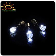 Cool Fashion LED Earring 2014 Trend Jewelry Earrings