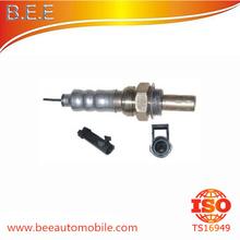 High Quality Auto CHEVROLET / GENERAL MOTORS / SATURN Oxygen Sensor DENSO 234-1022/234-1029