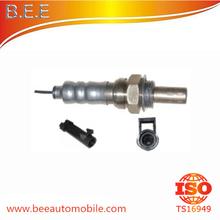 High Quality Auto CHEVROLET / GENERAL MOTORS / SATURN Oxygen Sensor DENSO 234-1023