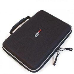 eva hard shell laptop bag