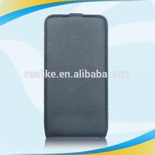 Hot selling pu leather for Nokia lumia 1320 case mobile phone