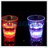 High Quality Flash Light Glasses
