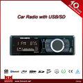 Mp3 stereo car Mp3 / mp4 celular opel corsa carro de rádio gps V-5611U