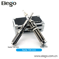 Genuine innokin itaste mini 134 max vapor electronic cigarette wholesale