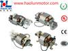 universal electric fan motor