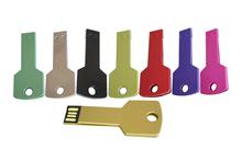 key USB flash drive 8GB,16GB,32GB