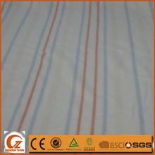 OEM China Wholesale Custom living room fabric corner sofa