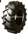 Máquina agrícola pneu pneus de trator, Viés pneus, Agricultura pneu