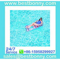 2014 basketball pool beach water toys