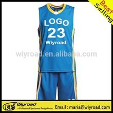 Accept sample order philippine basketball jersey manufacturer,brazil basketball jersey,argentina basketball jersey wear