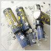wholesale hand grenades