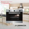 Bandeja de alumínio para o forno de jy- 29bm4cea/pão francês fermento forno