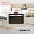 Elétrico forno timer com campainha jy- 22ha4coa/forno assar espetinhos