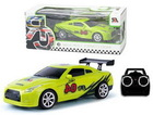 Contemporary hot sale rc 3 speed gas car