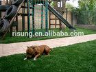 artificial grass mat for dogs