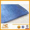 china supply 9oz 100% cotton men shirt textile mills