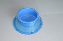 2014 Cheap & quality dog water and food container