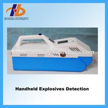 estupefacientes detectores de explosivos mejor precio detector de explosivos hd300 detector de bombas