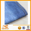 9oz 100% cotton cheapest type fabric for collar shirt
