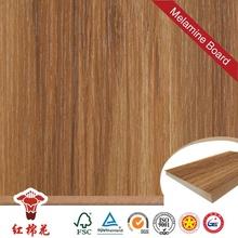 certificate mdf backboard for sale in china