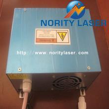 modem power supply
