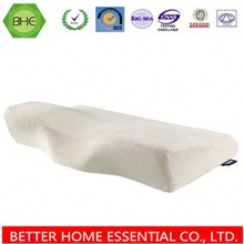2014 Hot Sale micro polystyrene bead filling
