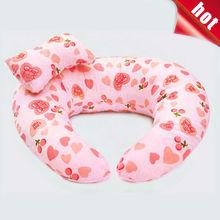 latest pillow adults pillows child memory foam pillow